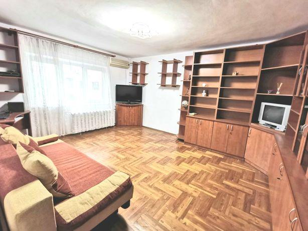 Închiriez apartament 3 camere Proprietar direct Mol Vitan Stradal