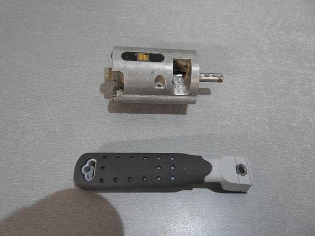 raschetor teava 32 mm electrofuziune