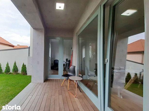 Apartament Ultracentral, Imobil Nou, Finisaje Premium