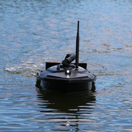 Barca barcute de plantat noi! Originale noi model 2021