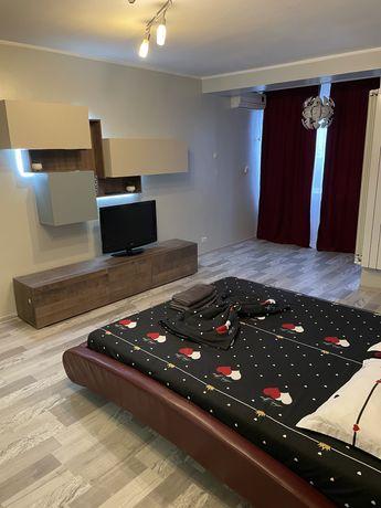 Regim hotelier 100
