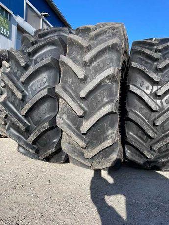 Cauciucuri agricole RADIALE 420/85R28 Anvelope BKT livrare gratuita