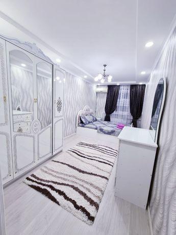 2 х комнатная квартира на АРБАТЕ