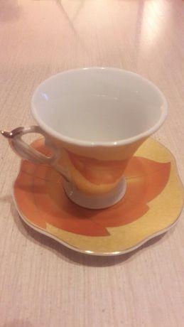 Кофейный набор Yamasen