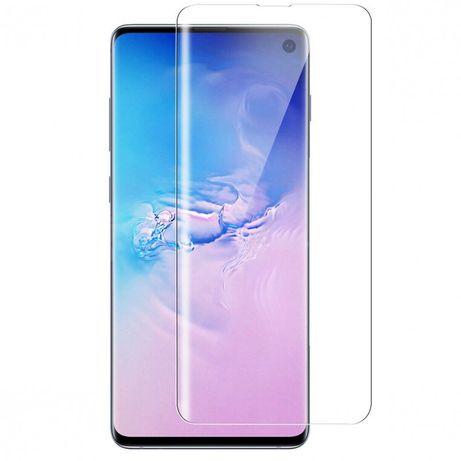 Folie de sticla Samsung galaxy s 8 9 10 A 50 51 70 71 note 8 9 10 plus