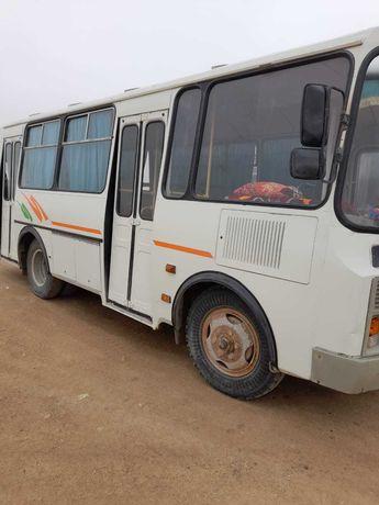 Продаётся автобус 2013 год