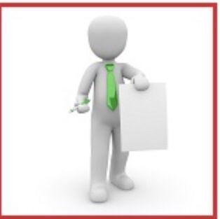 Документы на сдачу квартиры, чек,акты,договора аренды