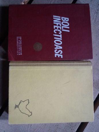 Cărți Medicină Veterinară