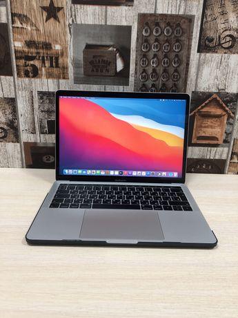 MacBook Pro 13.3 (МакБук Про)