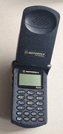 Motorola телефоны оригинал