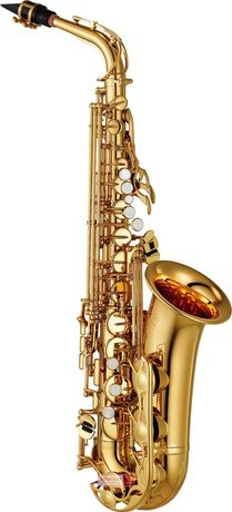 Cursuri saxofon/clarinet