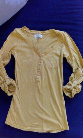 Дамски блузи в перфектно състояние