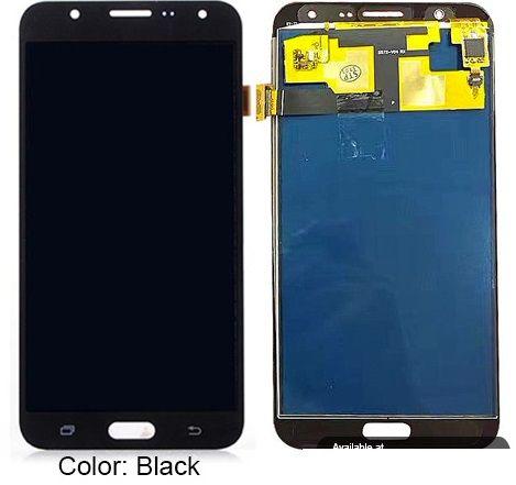 DISPLAY + Touchscreen Samsung J7 NXT ( J701 )  / core ecran LCD