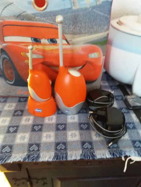 Monitorizare bebe chicco și sticluțe lapte,apa chicco și philips
