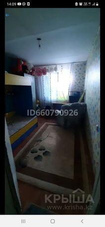 2х комнатная квартира на жазире