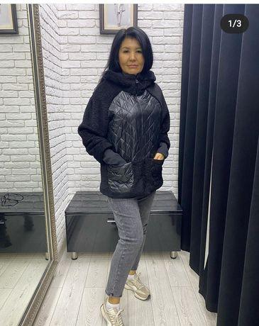 Куртка 54р