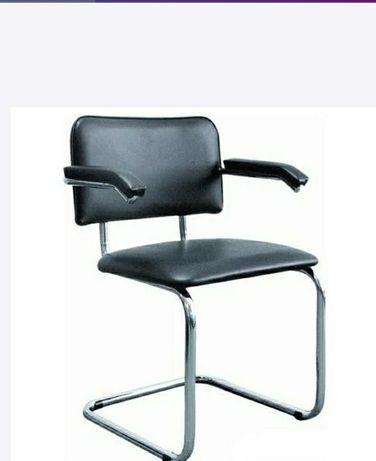Офисные стулья Сильвия