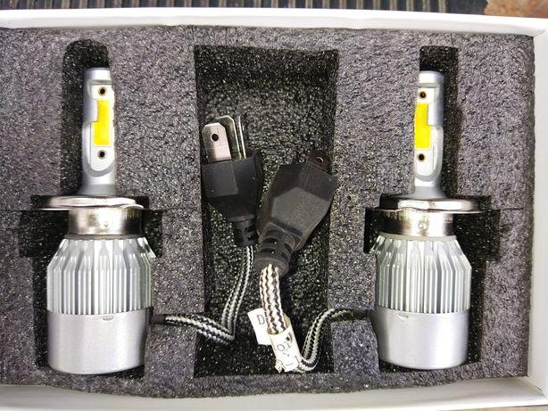 Лэд лампочка светодиодные