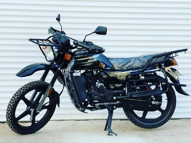 күзгі скидка мотоцикл желмая 06 сузуки қыран эндура запчасть мото