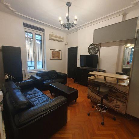 Inchiriere apartament 2 camere Calea Victorie Bucuresti