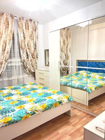 Элитная квартира для командированных и гостей города Кызылорда, в райо