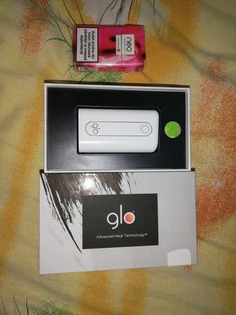 Țigară electronică Glo