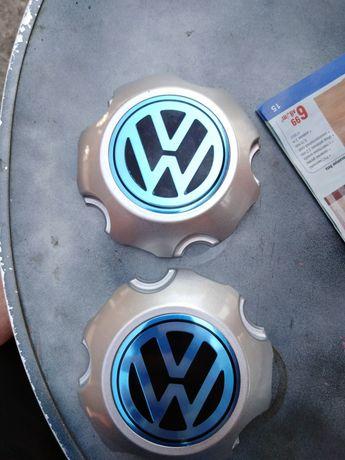 капачки за джанти ФОЛКСВАГЕН / VW