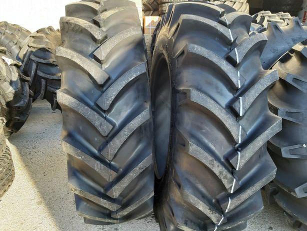 Anvelope noi agricole de tractor 16.9-30 OZKA cu 10RP livrare gratis