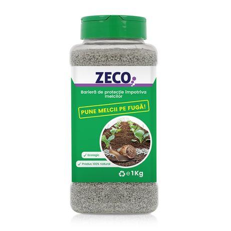 Zeolit – Bariera Impotriva Melcilor – 1Kg