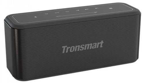 Tronsmart Powerful Bass Mega PRO boxa portabila