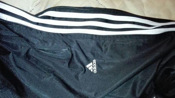 Adidas Детски анцуг