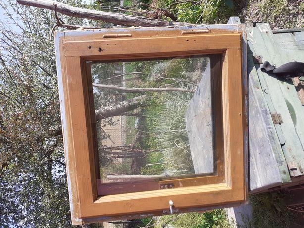 Usi si ferestre din lemn  cu toc de stejar