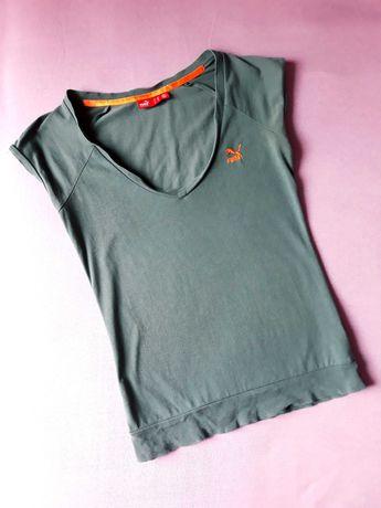 Тениска Puma - размер S