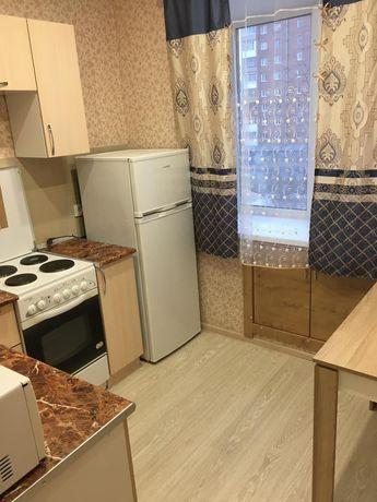 Сдам квартиру на длительный срок Гагарина