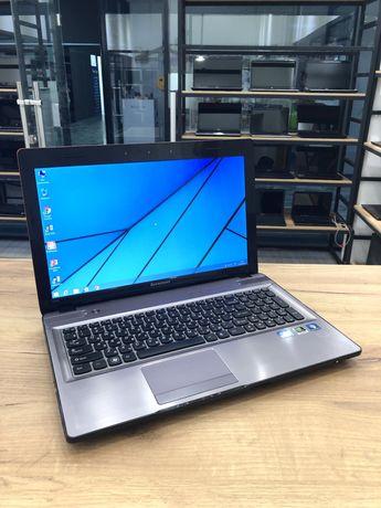 Lenovo Y570 Core i5 8GB