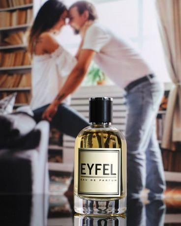 Eyfel Perfume® УНИ СЕКС & ДАМСКИ & МЪЖКИ Айфел парфюм®