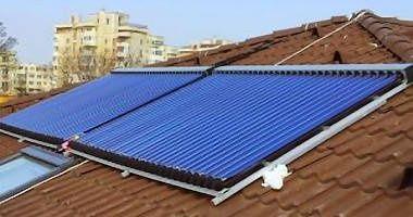 panou/ri solar/e fotovoltaice curent ,apa rulote..ferme,stupine