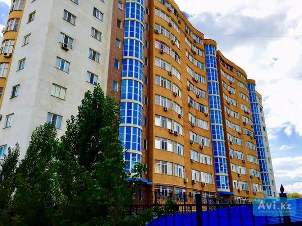Сдам квартиру класса люкс в новом элитном доме ЖК Элит, Есет батыра