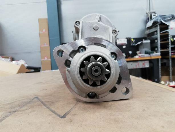 Electromotor nou incarctor Komatsu WA120 WA180 WA250 WA253