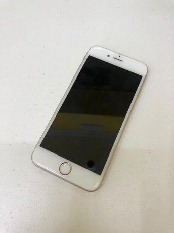 «Рассрочка 0 %» Apple iPhone 6 «Ломбард Белый»
