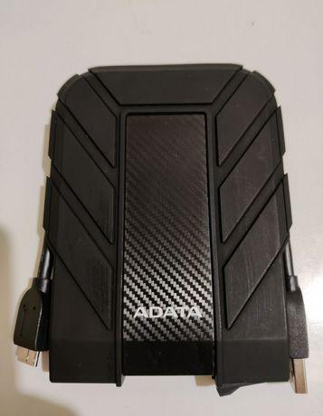 Vand Hard Disk Drive, HDD extern ADATA HD710 1T