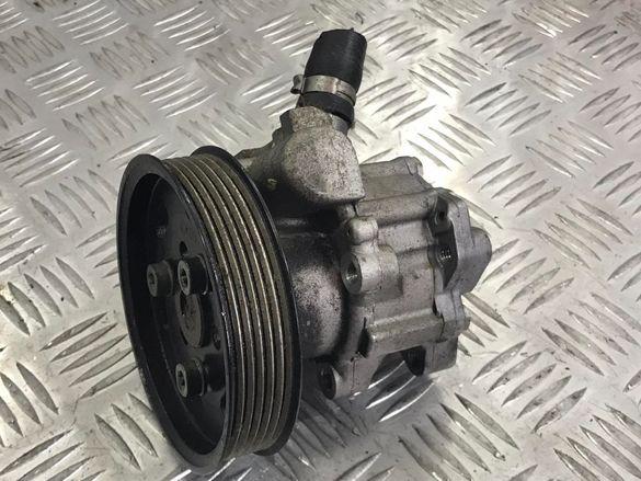 Хидравлична помпа Ауди А4 2.0ТДИ 140кс 2006г - Audi A4 B7 2.0TDI 140hp