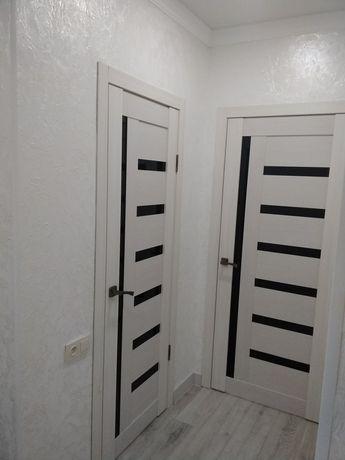 Отделка и Ремонт квартир под ключ все види отделочных работы