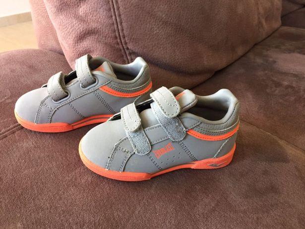 Pantofi sport Everlast
