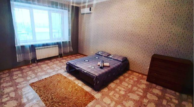 """Одна комнатная квартира в ЖК """"Альтаир"""""""