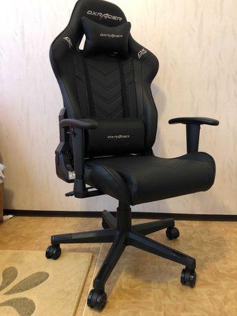 Продам игровое кресло DxRacer Origin