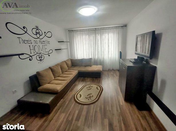 Apartament 3 Camere Decomandate, Renovat , Mobilat si Utilat, Orizont