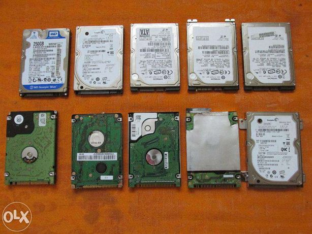 display,harduri,memorii ram,procesoare laptop