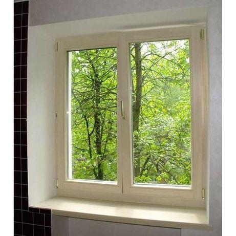Пластиковые Окна,Двери,Витражи,Балконы!Договор!Гарантия!Саумалколь
