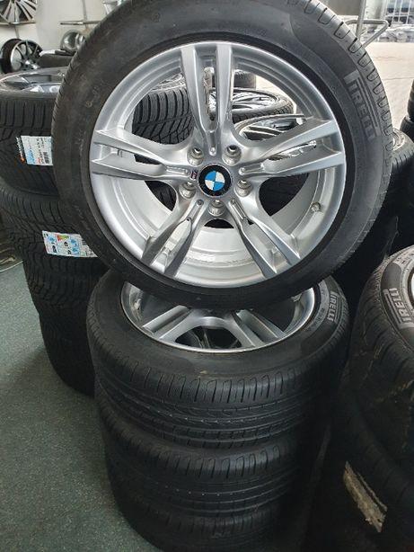 Jante BMW X1, F30, F31, F32, F36